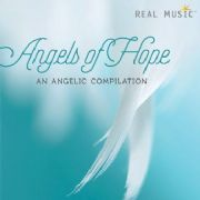 Angels of Hope - Various Artists